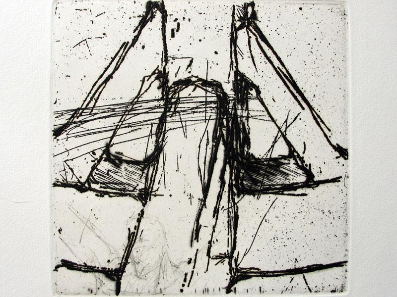 04-crucifixion