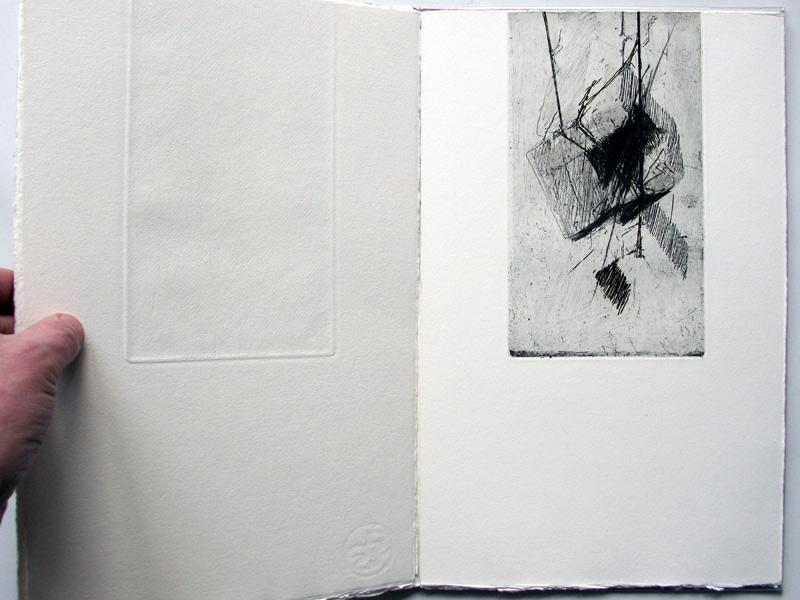 03-attrac
