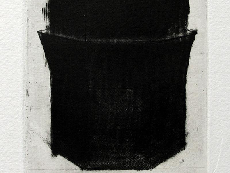 08-pilier-de-fondation-detai